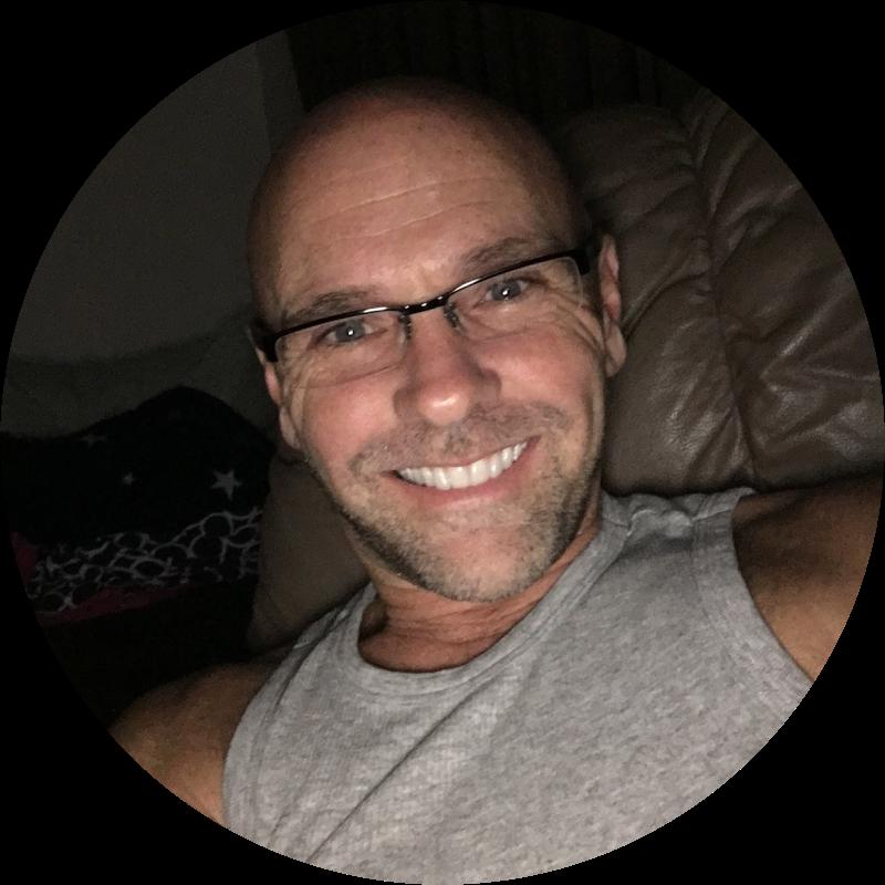 Photo of Ken Wagenbrenner, Google Review.